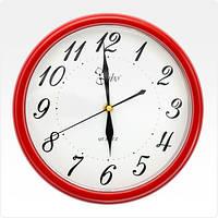 Настенные часы Jibo MP000-1700-3