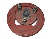 Механизм 54-2-21-2Б предохранительный зернового шнека Нива