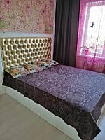 """Кровать в спальню """"Татьяна"""""""
