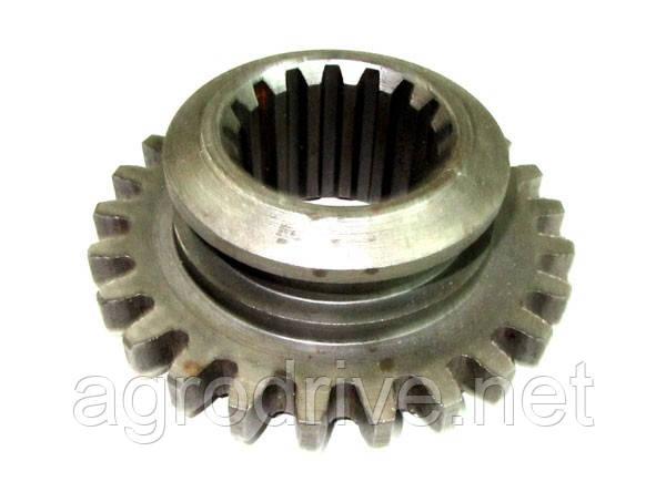 Шестерня привода насоса, 50-4604032-А