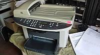 Монохромный лазерный МФУ HewlettPackard HP LaserJet 3030 №4x
