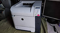 Принтер HP LaserJet Enterprise 600 M601dn №2