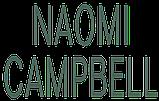 Naomi Campbell Cat Deluxe туалетная вода 75 ml. (Наоми Кэмпбелл Кет Делюкс), фото 5