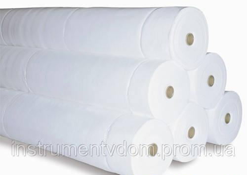 Агроволокно белое Herson Standart (17 г/м2, 3,2х100 м)