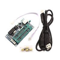 USB программатор K150 ICSP для PIC-контроллеров