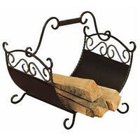 Корзина для дров Heibi 65206-026