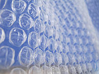 Пленка воздушно-пузырьковая