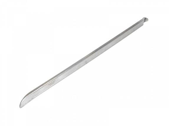 Монтировочная лопатка L = 500 мм, F-750500 FORSAGE, фото 2