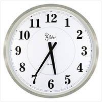 Настенные часы металлические Jibo PW051-0200-0