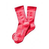 Велоноски Cannondale High Socks, размер M, COR