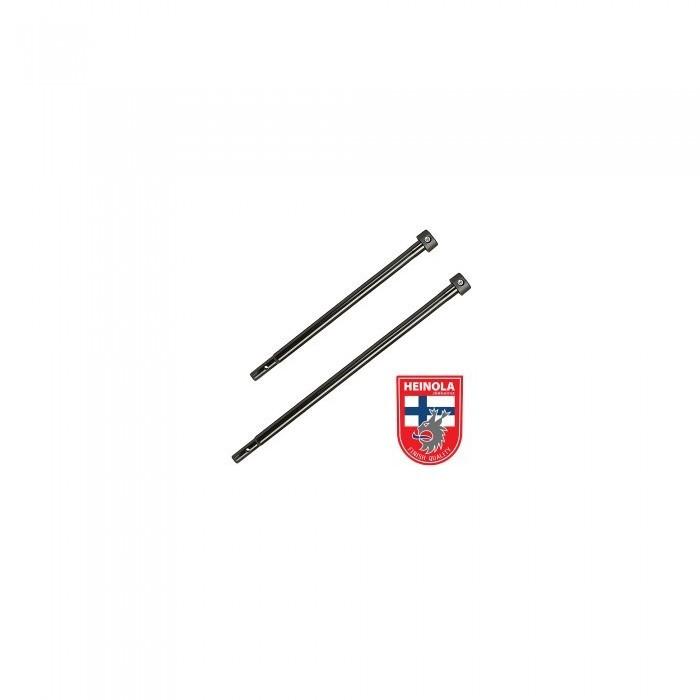 Удлинитель для шнека к Heinola Moto / Удлинитель для ледобура