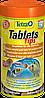 Корм Tetra Tablets Tips энергетические таблетки (111172)