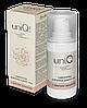 """Сыворотка для кожи вокруг глаз с лифтинг-эффектом """"UNIQ!"""" Предотвращает и снижает темные круги под"""