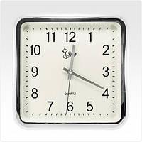 Настенные часы Jibo PW159-1700-1