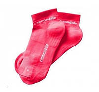Велоноски Cannondale Low Socks, размер L COR