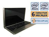 Ноутбук-планшет HP Pavilion X2 10-n110nw 10.1(1280x800)/Intel Atom x5 Z8300(4x1.44GHz)/RAM 2Gb/HDD 500Gb/SSD 32Gb/АКБ 5.5 ч./Сост. 8/10 БУ