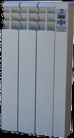 Электрорадиатор 3 секций (2-4 м2)