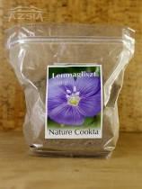 Мука семян льна 10х500г/упаковка