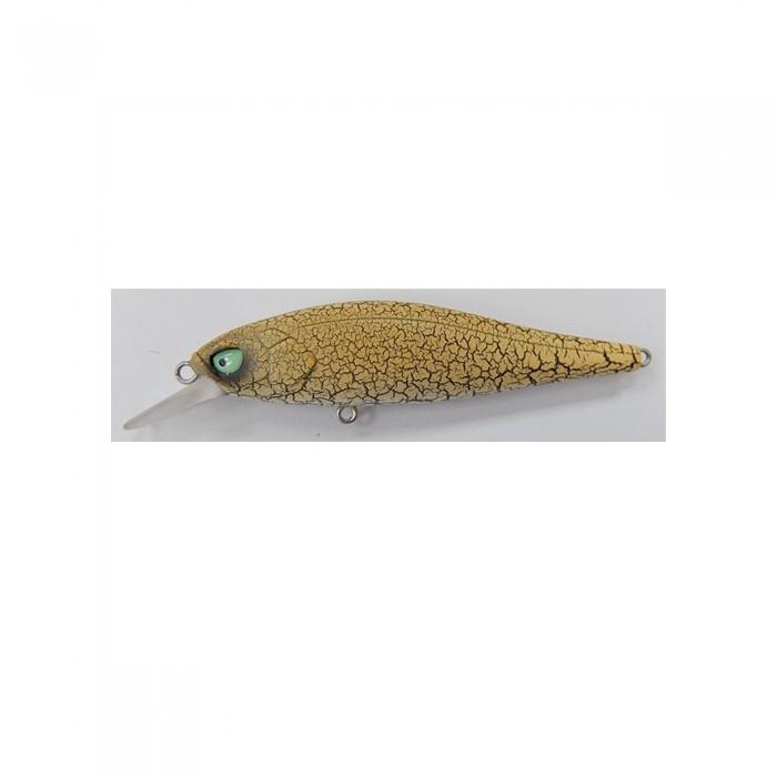 Воблер Lucky John Pro Anira 89F для рыбалки