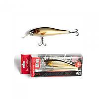 Воблер Lucky John Pro Anira 89SP для рыбалки