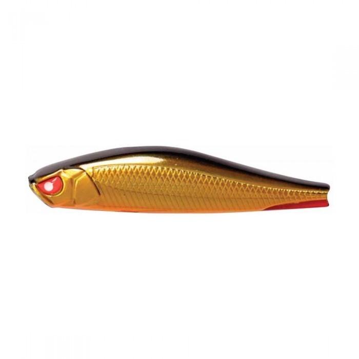 Воблер Lucky John Pro Series Basara 56SP для рыбалки