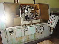 5К822В - резьбошлифовальный станок. , фото 1