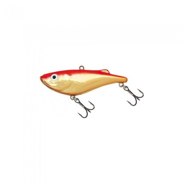 Воблер тонущий Salmo Zipper для рыбалки
