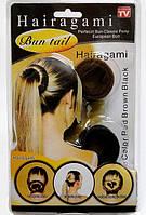 Hairagami Заколки для волос Хеагами