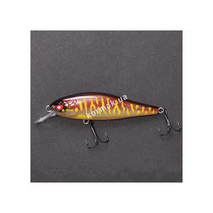 Воблер плавающий LJ Pro Series Anira LBF 03.90/113 для рыбалки