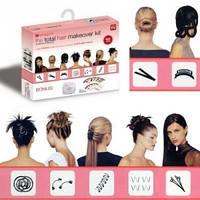Заколки для волос Хэагами Hairagami