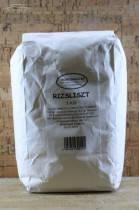 Мука рисовая 10х1кг/упаковка