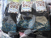 Носки женские МИЛЕНА  (Ф.Е.Д.) - стрейч