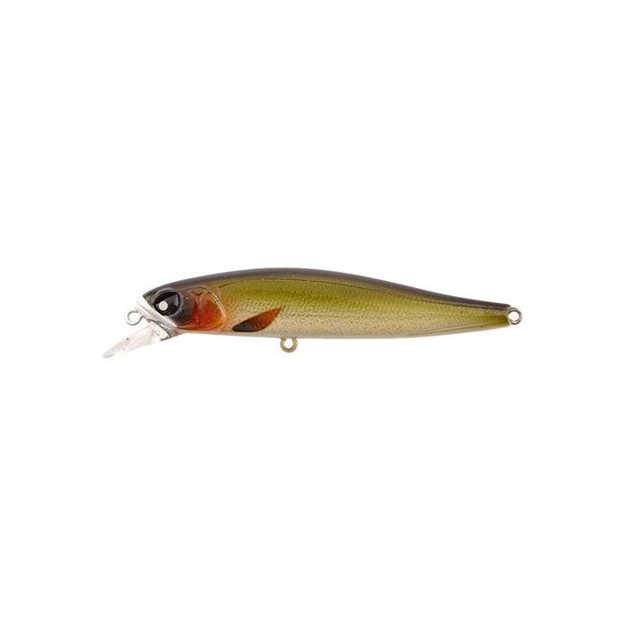 Воблер суспенд. LJ Pro Series Basara SP 5.6см / 703 для рыбалки