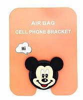 Попсокет для телефона Mickey Mouse Popsocket