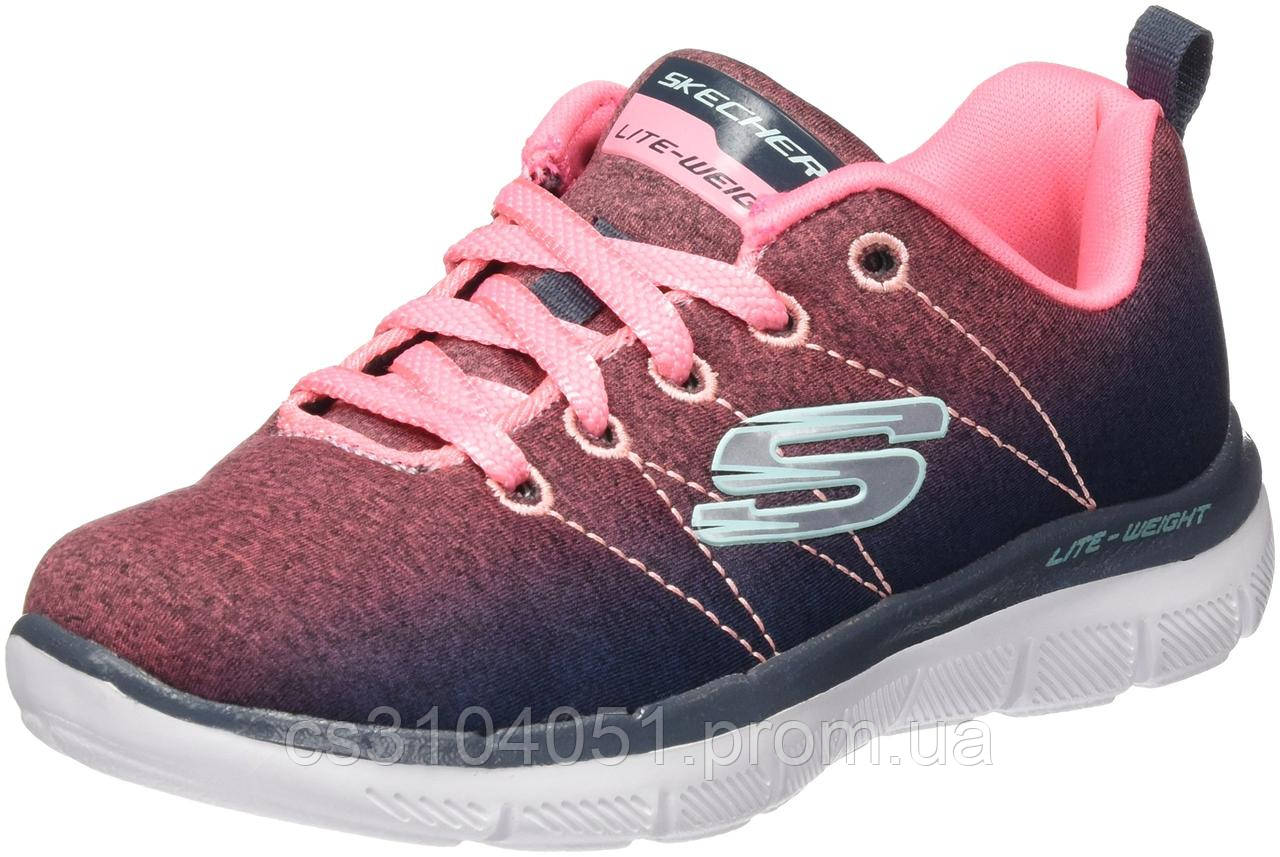 78aa468a Кроссовки Skechers Appeal 2.0 [81662L-CCCL; W; 36]: продажа, цена в ...