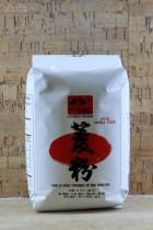 Мука тапиоки органическая  10х400г/упаковка