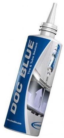 Герметик Schwalbe DOC BLUE Professional 500мл