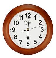 Настенные деревянные часы Jibo PW994-1700-1