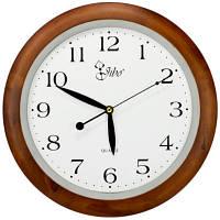 Настенные деревянные часы Jibo PW995-1700-1