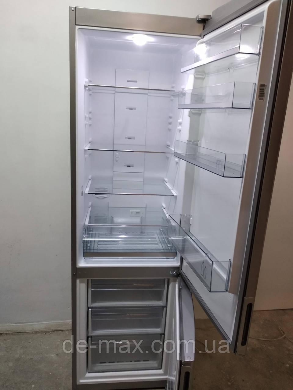 Холодильник SHARP SJ-B 2330 E 2 I-EU A++ 2.15m No Frost A++