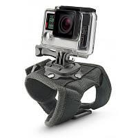 Крепление для экшн-камер AirOn крепление - рукавичка (AC127)