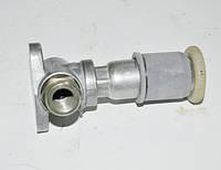 Насос предпусковой прокачки топлива Евро-1 (пр-во ЯЗДА)
