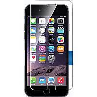 Защитное стекло AVG для Iphone 6 Plus / Iphone 6s Plus