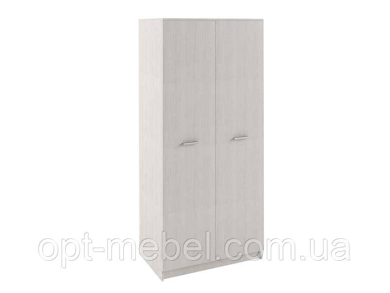 Шкаф 900 Кросслайн