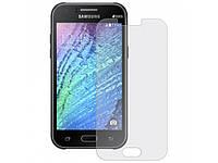 Защитное стекло AVG для Samsung J1 Mini / J105