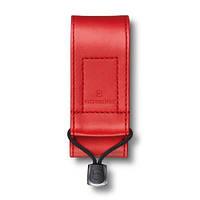 Чехол Victorinox  для ножей 91мм и 93мм красного цвета / чехлы для ножей