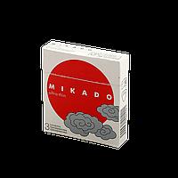 Презервативы Mikado Ultra Thin (3 шт.)