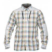 Рубашка c длинным рукавом Norfin Summer Long Sleeve