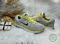 2899a051 Nike Женские Кроссовки — Купить Недорого у Проверенных Продавцов на ...