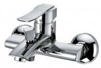 Смеситель Frande OLGA для ванны CB23176C